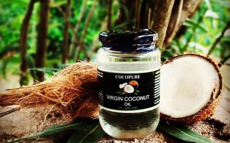 virgin-coconut-oil-banner-800x500